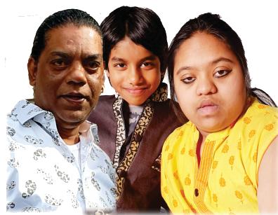 Ajit Kumar Nair